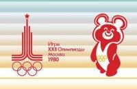 Президент МОК сравнил ситуацию с коронавирусом с Олимпиадой-1980 в Москве