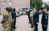 В Польше задержали рекордную партию кокаина стоимостью €670 млн