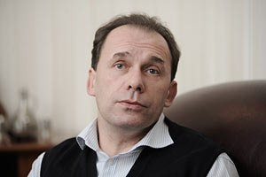 На приговор Луценко подали уже третью апелляцию