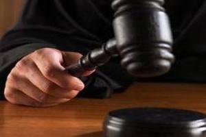 Француза оштрафовали на 10 тыс. евро за неисполнение супружеского долга