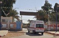 В Алжирі оголошено триденний траур за загиблими в авіакатастрофі