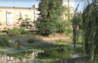 Один человек погиб, двое ранены в поножовщине в Ровно