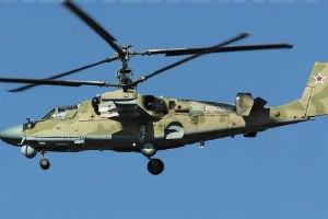 Россия готовится ударить из Крыма, - Тымчук
