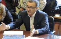Перший заступник голови КМДА: у Києві за 9 місяців підписано 10 інвестиційних договорів на мільярд гривень