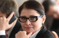 """У """"ЄС"""" закликали не приймати """"гуманітарний"""" вантаж від Росії для Лаври"""