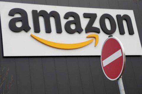 Незалежні книгарні США оголосили акцію протесту проти монополії Amazon