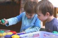 Днепропетровск - лидер в Украине по устройству детей в приемные семьи