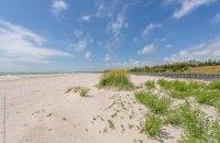 Азовское море: в сети запустили новые веб-камеры на малоизвестных курортах
