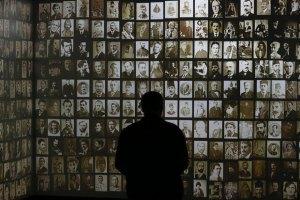 У Вірменії зарахували до лику святих 1,5 млн жертв геноциду
