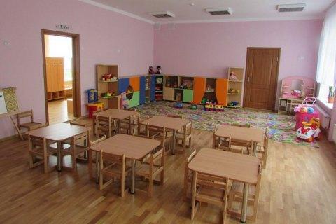 Житель Виноградова заявил, что его ребенка не взяли в детсад, потому что он и его жена не знают венгерский