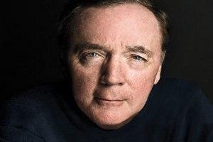 Forbes назвал топ-10 самых высокооплачиваемых писателей
