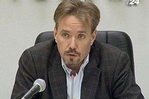В Украину отправят на выборы целый десант наблюдателей СНГ
