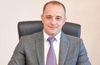 Апелляционный суд приказал начать рассмотрение дела мэра Вышгорода