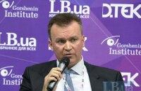 Представник ДТЕК спростував звинувачення АМКУ в монополізмі на Бурштинському енергоострові