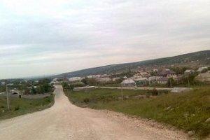 В дагестанском селе подрались 500 человек
