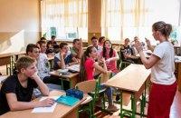 Прокуратура Татарстану визнала незаконним обов'язкове вивчення татарської мови в школах