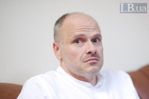 """Совладелец клиники """"Борис"""" стал советником Зеленского"""