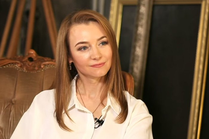 Ольга Ковальова-Алокілі
