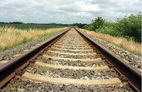 В Узбекистане посадили железнодорожных диверсантов
