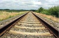 Поезда «Укрзализныци» будут сопровождаться военизированной охраной