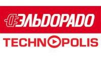 """АМКУ дал добро на слияние """"Эльдорадо"""" и """"Технополиса"""""""