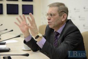 Пашинський: Путін у Мінську погрожував, що в Дебальцевому буде 500 убитих