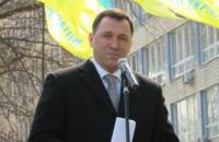 """""""Народний Рух"""" висунув у президенти нардепа Кривенка"""