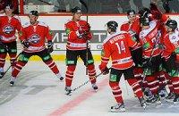 """""""Донбасс"""" в прошлом сезоне заплатил хоккеистам $16 млн"""