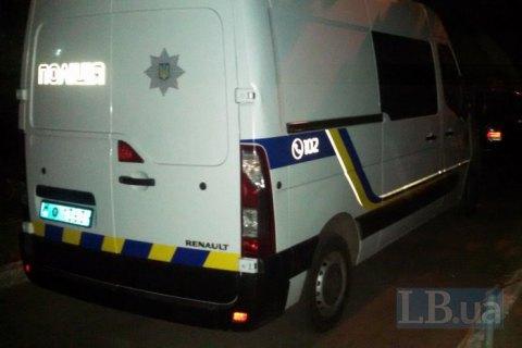 В Николаевской области найден застреленным глава поселкового совета