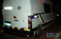 У Миколаївській області знайдено застреленим голову селищної ради