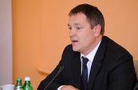 """У Венецианской комиссии двойные стандарты, потому что """"мы рылом не вышли"""", - Колесниченко"""