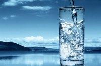 В Крыму заявляют о нехватке питьевой воды