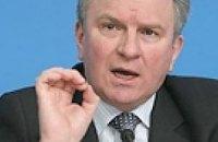 Криль увидел, как Тимошенко кредитами закрывает дыры в бюджете