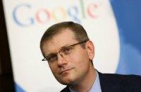 62% украинских предприятий имеют сайты