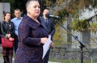 Замгоссекретаря США положительно оценила реформу полиции в Украине