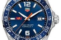 """Агуеро на прощання обдарував співробітників """"Манчестера Сіті"""" брендовими годинниками та розіграв власний позашляховик"""