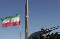 Военные Израиля оценили потери в возможной войне против Ирана