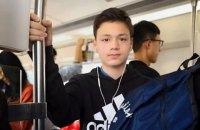 Іван Лю. Що відомо про смерть 13-річного українця в Шанхаї