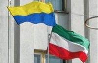 Еще в одном районе Закарпатья венгерский язык сделали региональным