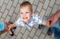 Щоб усиновити дитину, тепер потрібно пройти обов'язкову підготовку, - Мінсоцполітики