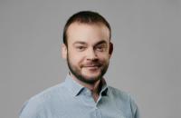 """НАБУ и САП призывают Зеленского ветировать закон о """"якобы снятии депутатской неприкосновенности"""""""
