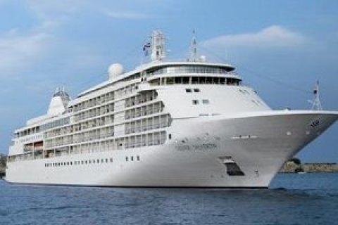 Испания с 7 июня открывает свои порты для круизных лайнеров