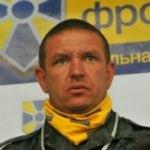 Бондарь Михаил Леонтьевич