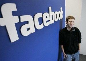 У месенджері Facebook з'являться боти