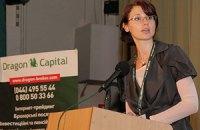 Минфину нужно привлечь внешнее финансирование до июня, - экономист