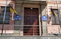 В Киевской области застройщик-аферист показывал инвесторам чужие земельные участки