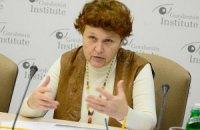 Психолог назвала процент трезвенников в Украине