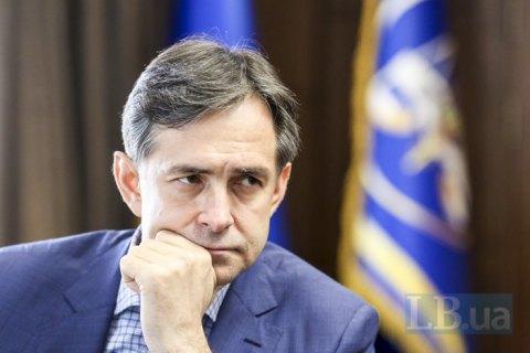Любченко: податок на виведений капітал не розумію