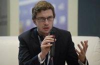 Торговые барьеры для Украины снизятся сразу после ассоциации с ЕС, для Европы чуть позже
