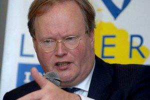 У ЕС есть доказательства присутствия российской армии в Украине, - евродепутат